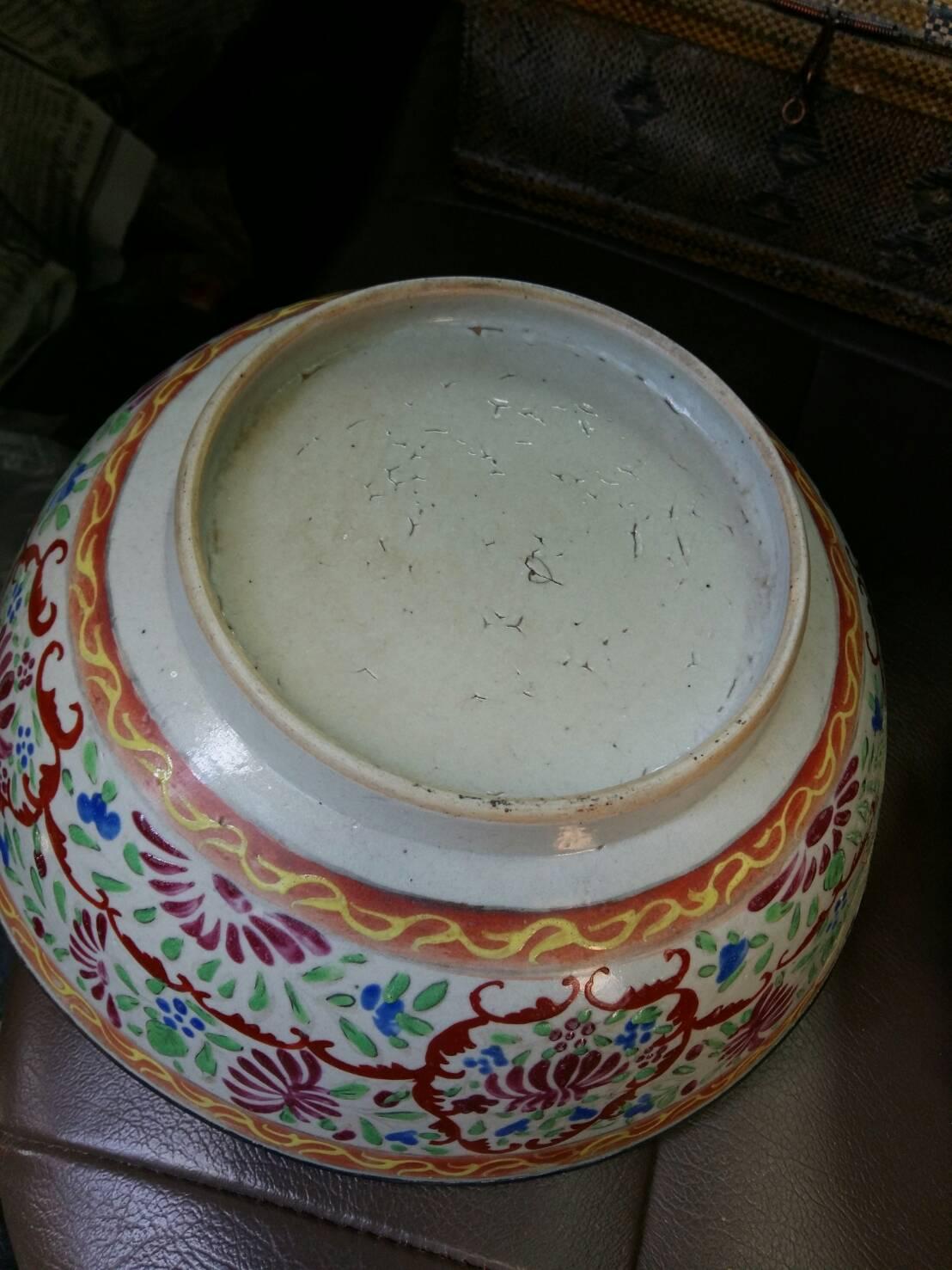 รับซื้อเบญจรงค์เก่า รับซื้อลายครามเก่า รับซื้อเครื่องกระเบื้องเก่า รับซื้อของโบราณ รับซื้อของสะสมเก่า รับซื้อถ้วยจานชามโบราณ